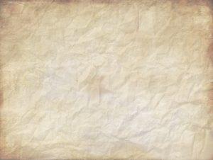 Hintergrund für eine Schatzkarte